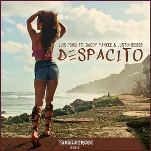 despacito-skeletron-remix_large.jpg