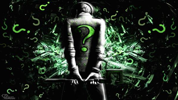 the_riddler_by_vsplanet-d4g1t5d.jpg