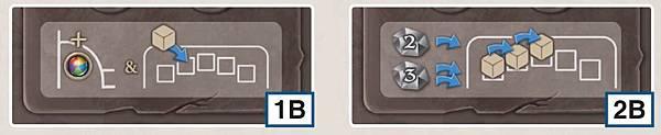 plate b.jpg