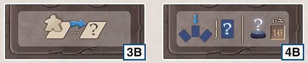 plate b2.jpg