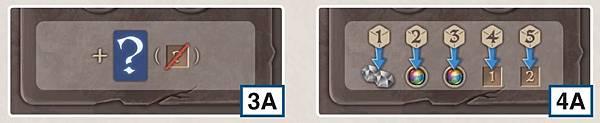 plate a2.jpg