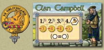 clan campbell.jpg