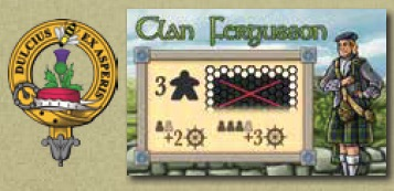 clan fergusson.jpg