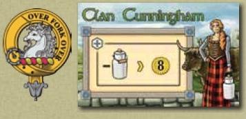 clan cunninghan.jpg