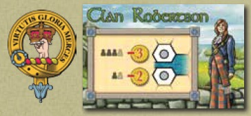 clan robertson.jpg