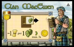 MacEwen-300x193.png