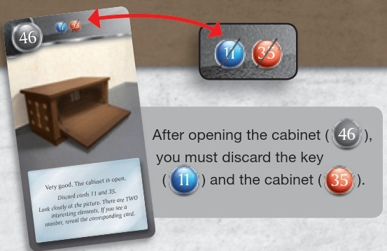 discard.jpg