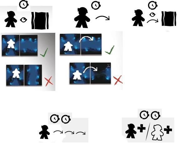 move1.jpg