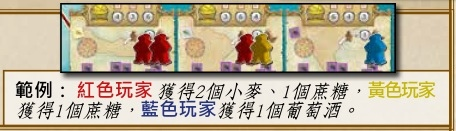 stage d2.jpg