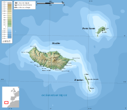256px-Madeira_topographic_map-fr.svg.png