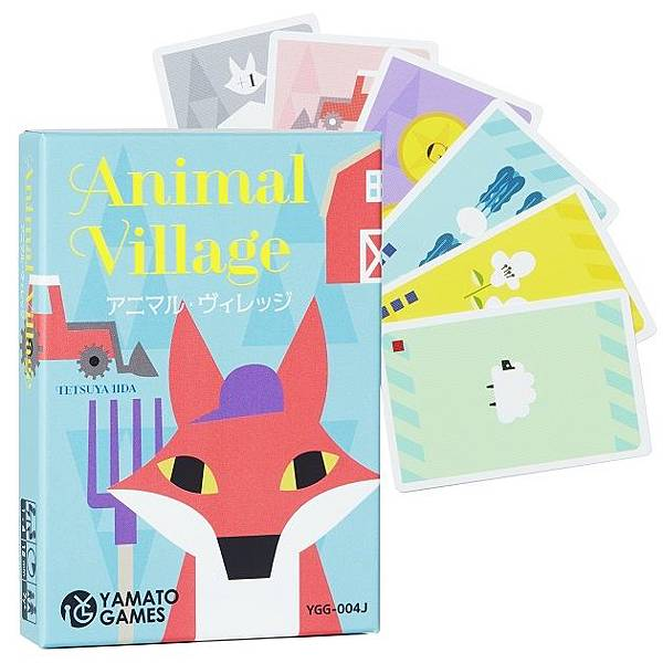 animal_village_main-350dpi_s.jpg