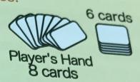 2P CARDS.jpg