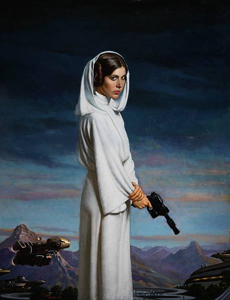 star-wars-leia-organa-2951x3850-wallpaper.jpg