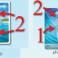 wave card.jpg