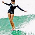 44576de053299026d42b4f5f29cbf45c--surfer-girls-longboard.jpg