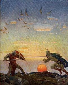 240px-Boys_King_Arthur_-_N._C._Wyeth_-_p306.jpg