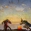 240px-Boys_King_Arthur_-_N._C._Wyeth_-_p306.jpg