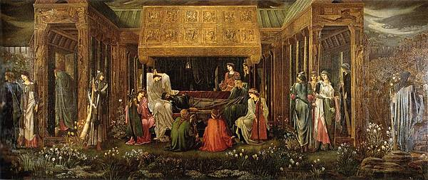1920px-Burne-Jones_Last_Sleep_of_Arthur_in_Avalon_v2.jpg