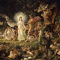Sir_Joseph_Noel_Paton_-_The_Quarrel_of_Oberon_and_Titania_-_Google_Art_Project_2.jpg
