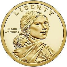 2016-native-american-one-dollar-proof-coin-obverse.jpg