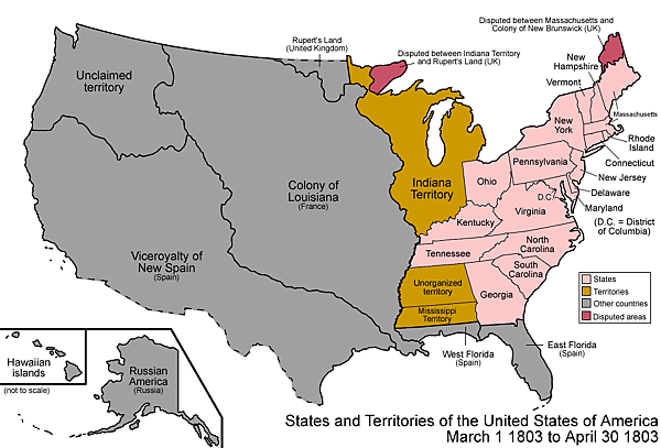 United_States_1803-03-1803-04.png
