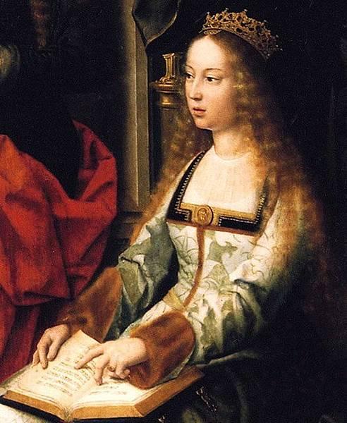 Isabel_la_Católica-2.jpg