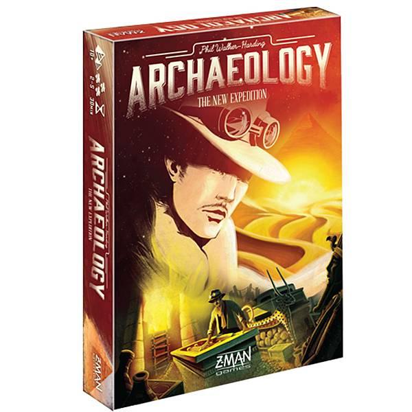 ARCHAEOLOGY.jpg