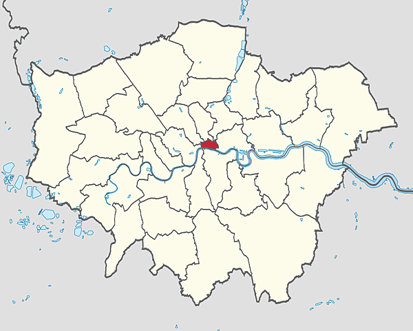 800px-City_of_London_in_Greater_London.svg.png