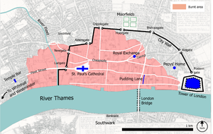 300px-Great_fire_of_london_map.png