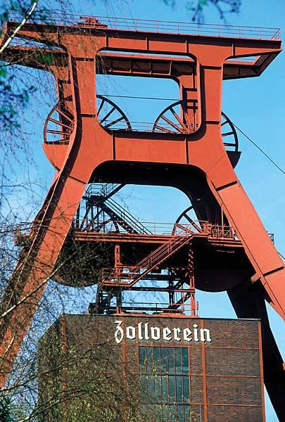 essen_zollverein.jpg