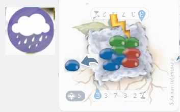 A-RAIN.jpg