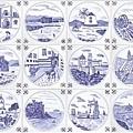 delft-landscape-tiles2-300x225.jpg