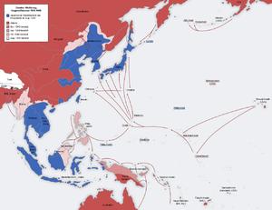 300px-Second_world_war_asia_1943-1945_map_de.png