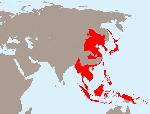800px-Japanese_Empire_-_1942.svg.png