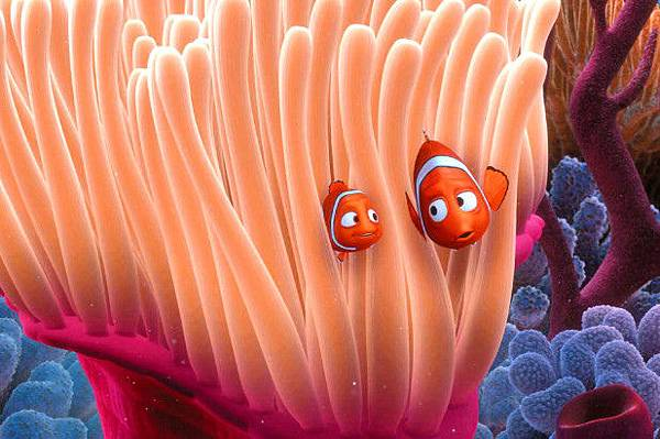 170717-finding-nemo-lie-feature.jpg