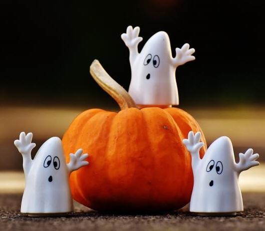 halloween-1743227_1920_full_width.jpg
