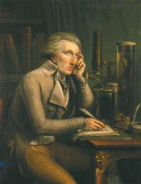 200px-Cuvier-1769-1832.jpg
