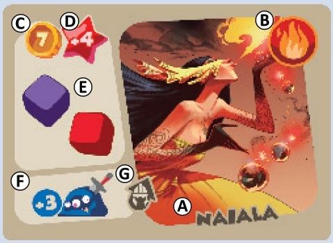 card m.jpg