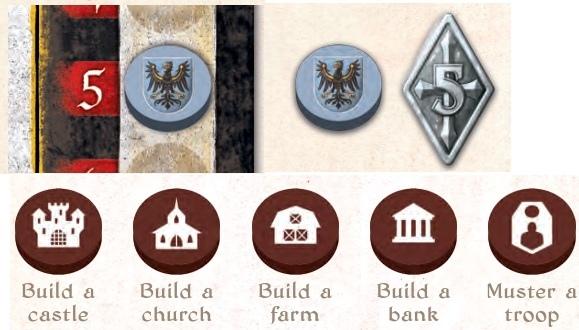 crusade2.jpg