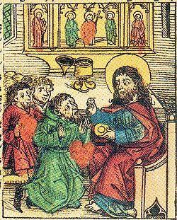 250px-PriesterJohannes.jpg