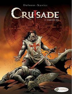 Crusade1-cinebook.jpg