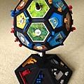3d-settlers-of-catan-globe-01.jpg
