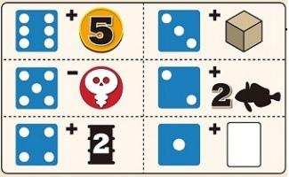 2-3-1.jpg