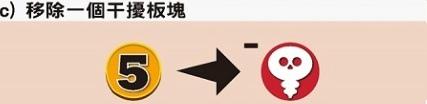 3-f-3.jpg