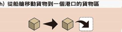 3-f-8.jpg