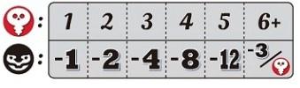 score5.jpg