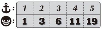 score1.jpg