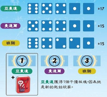 2-4-1.jpg