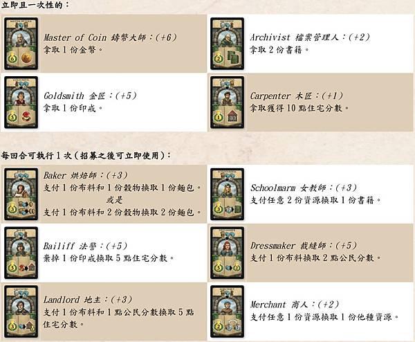 F8EEE4CB-C4BA-4F8A-949E-592531A93852.jpeg
