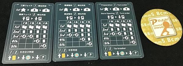 93F8F1C2-465D-4CF6-9FA8-F8A383DE722C.jpeg